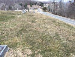 Bell Run Cemetery