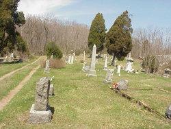 Syracuse Hill Cemetery