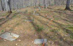 Glebe Cemetery