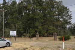 Conerly Cemetery