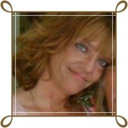 Amy Lynette Czerniak