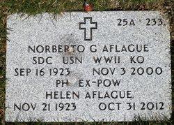 Helen Aflague