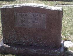 Lawrence L Correia
