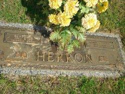 Beatrice Herron