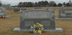 Ethan Adams