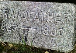 Grandfather Braun