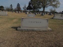 Lawrence Frederick Chapman, Sr