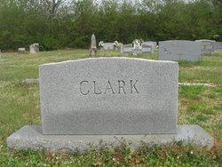 Joan Judy <i>Grizzard</i> Clark