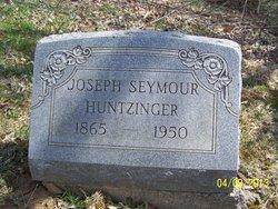 Joseph Seymour Huntzinger