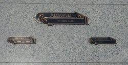 Benjamin John Jakobowski