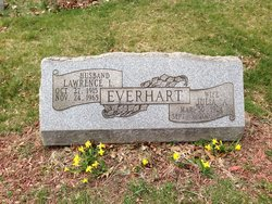 Julia A. Everhart