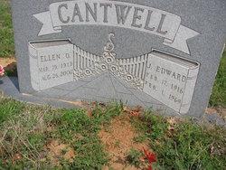 Ellen O. Cantwell
