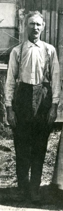 Philo Richard Linfoot