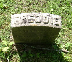 Frederick C Freddie Boyden