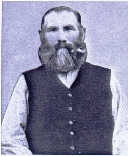 Carl Lutter