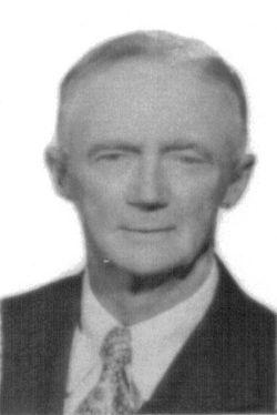 Byron Lee Dinkins