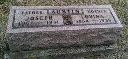 Joseph B Austin