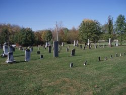 Hannegan Cemetery