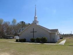 Wilson Chapel Missionary First Baptist Church