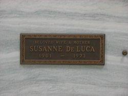 Susanne De Luca