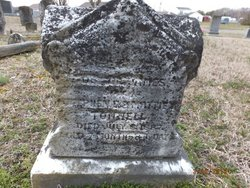 James Tunnell