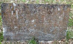 James M. Castell