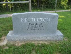 Bill D Nettleton