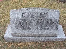 Samuel Monroe Bucklew