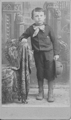William Elmer Bunn