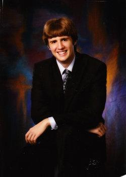 Ryan Lockwood