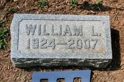 William Leon Harned
