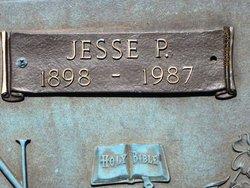 Jesse Pierce Brown