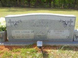 Ray Lamar Day Caskey