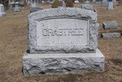 Charles J Crabtree