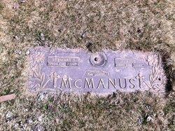 Myrtle E. McManus