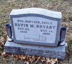 David Meade Bryant