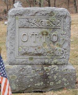 Martha L <i>Tyler</i> Otto