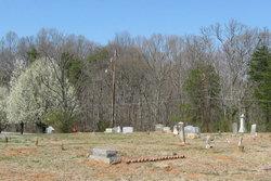 Lowes Memorial Church Cemetery