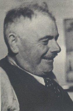 Joseph DiMaggio