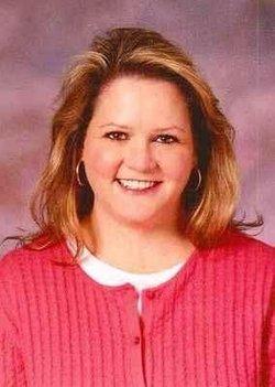 Sharon Lynn <i>Hill</i> Aydelott