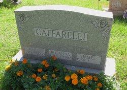 Rosanna Babe <i>Pagano</i> Caffarelli