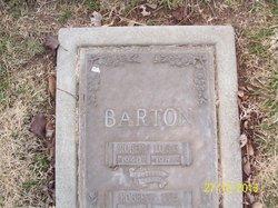 Robert Louis Barton