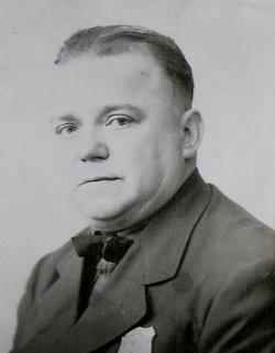 Frank J Wendt