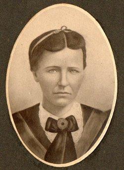 Margaret Ann Wasson Davis