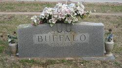 James Wesley Buffalo