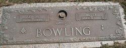 Athene Bowling