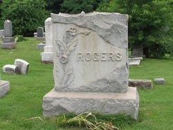 Alice Rogers