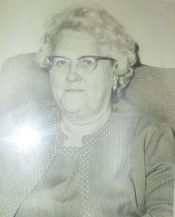 Mary Brownell <i>Potter</i> Lassonde