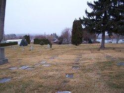 Ephrata Cemetery