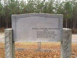 Sentell Cemetery